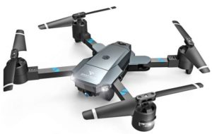 drone Snaptain A15