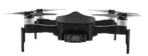 caméra du drone jjrc x12