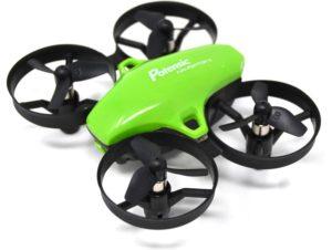 drone Potensic A20
